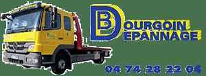 Bourgoin Depannage